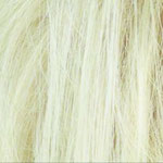 platinblonde mix 101.23.60