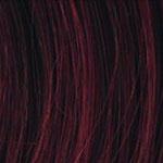 auburn mix 33.130.6