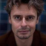 Foto Andreas Tobias