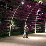 Brisbaner Promenade
