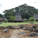 La maison Principale des rois à Jodpu
