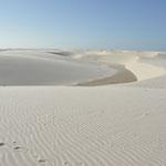 Desert du Lençois