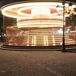 Le Carrousel place Wilson