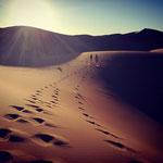 Circuit Maroc désert authentique