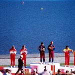 Campeonato del mundo Copenhague 1993