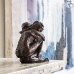 Intense Love - Jacques Vanroose
