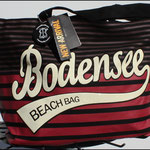 """Robin Ruth Bodensee """"beach bag"""""""