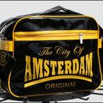 Robin Ruth Amsterdam Tasche