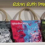 Robin Ruth Hamburg