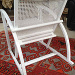 chaise longue pascal mourgue