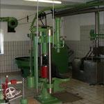 Die Ölmühle