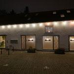 Yoga Studio Freising - YOGALounge FS im Herzen von Freising