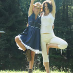 Yoga Mama - Yoga Studio Freising