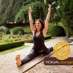 Hanumanasana - Yoga Studio Freising