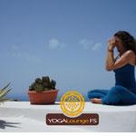 YOGALounge FS - Yoga Studio Freising