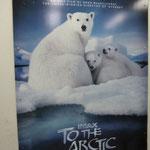 IMAX movie