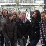 Gruppenfoto BT 25.2.2012