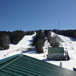 Ski Martock