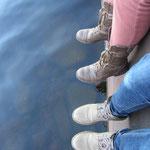 Haines Lake