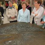 """Kulturkreis Vellberg, Städtereise nach Regensburg - """"Glanz und Gloria"""","""