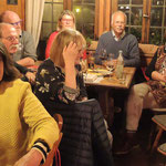 6. Literaturabend 2016, Kulturkreis Vellberg