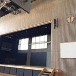 東松戸小学校 校章
