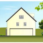 Sijsling Immobilien