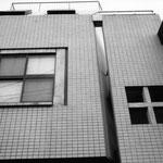 1985 岩田医院