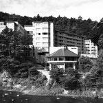 1995 シーアイヴィラ那須塩原