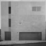 2011 麻布の家