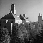 1985 星薬科大学