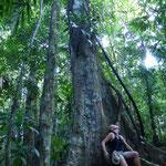 Jungle-Girl-Astrid