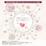 介護する人、される人、どちらにもやさしいほっこり保湿クリーム(パナック株式会社様/東京都) 2016年