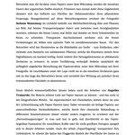 Paper Tiger - Leonie Runte - 2016