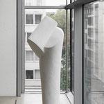 Gallerie Troner - Düsseldorf - 2012