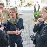 Künstlerloge Ratingen - 2018