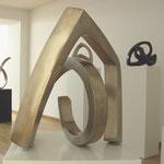 Galerie Niepel bei Morawitz - Düsseldorf - 2009