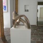 Kunsthalle Altdorf - 2007