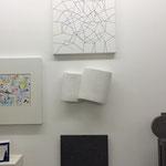 SITTart Gallerie - Düsseldorf - 2014