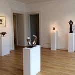 Galerie Weick - Düsseldorf - 2014