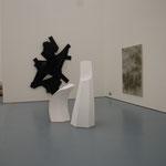 Museum Kunstpalast - Die Große Kunstausstellung NRW Düsseldorf - 2013