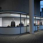 Künstlerloge Ratingen - 2014