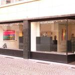 H.Art Gallery - Andverpen - 2005