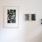 "Studio Bronx - ""Eggeling trifft Katz"" - Foto Stefanie Minzenmay - 2017"