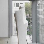 Galerie Troner im Stilwerk Düsseldorf - 2012
