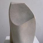 Phönix - 2011 - Steinguss - 34 (h) x 13 (b) x 21 (t) cm