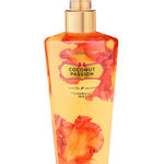 COCONUT PASSION fragrance Mist 250ml