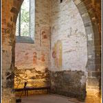 Transept (Nord)