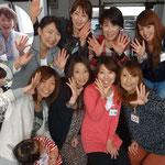 2013.03.30「ぷち悪女のためのタイプ別コミュニケーション講座」登米