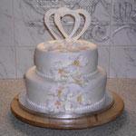 Hochzeitstorte 121